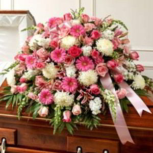 Morristown Florist | Sincere Spray