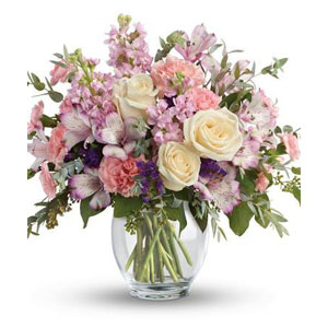 Morristown Florist | Emi's Collection