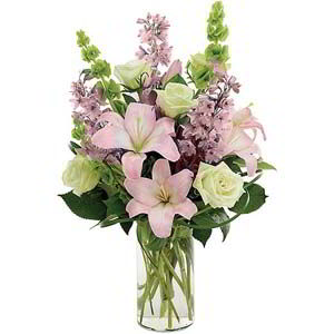 Morristown Florist | Garden Collection
