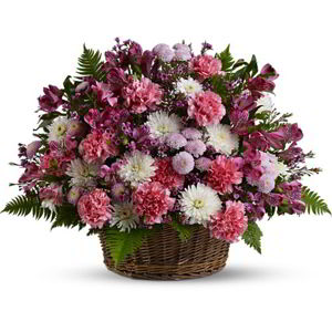 Morristown Florist | Easter Collection